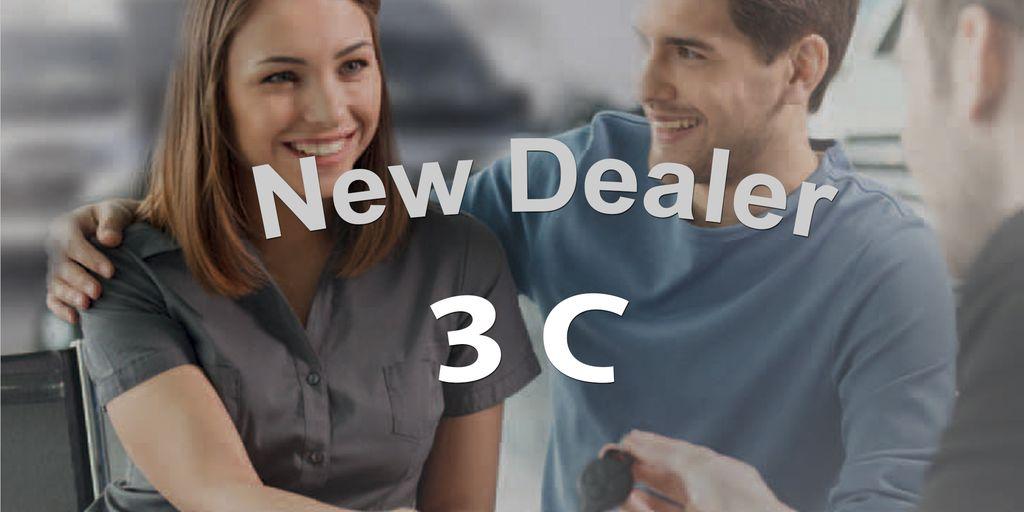 News Dealer_3C