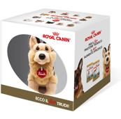 Trudi Royal Canin