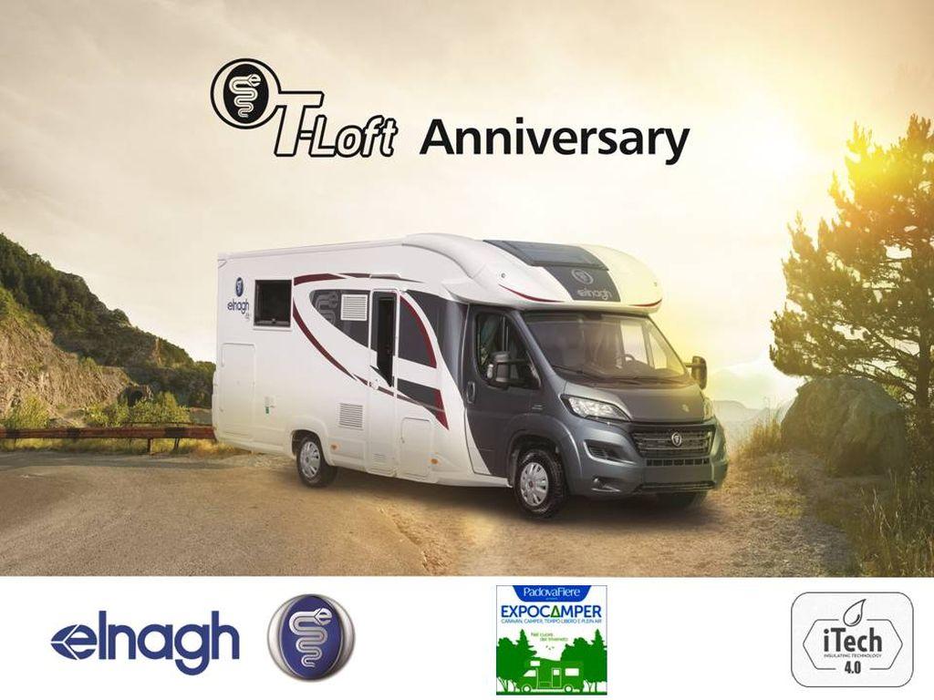 Elnagh Expocamper