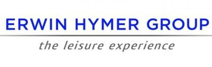 Erwin-Hymer
