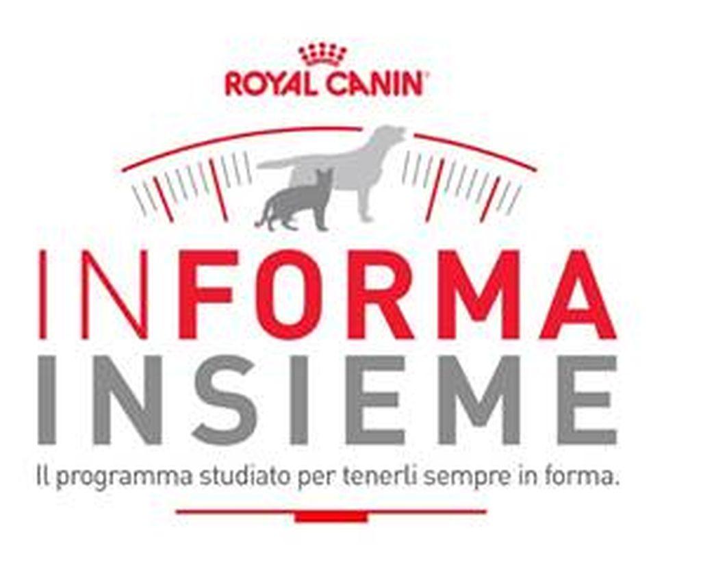 informainsieme_Royal Canin