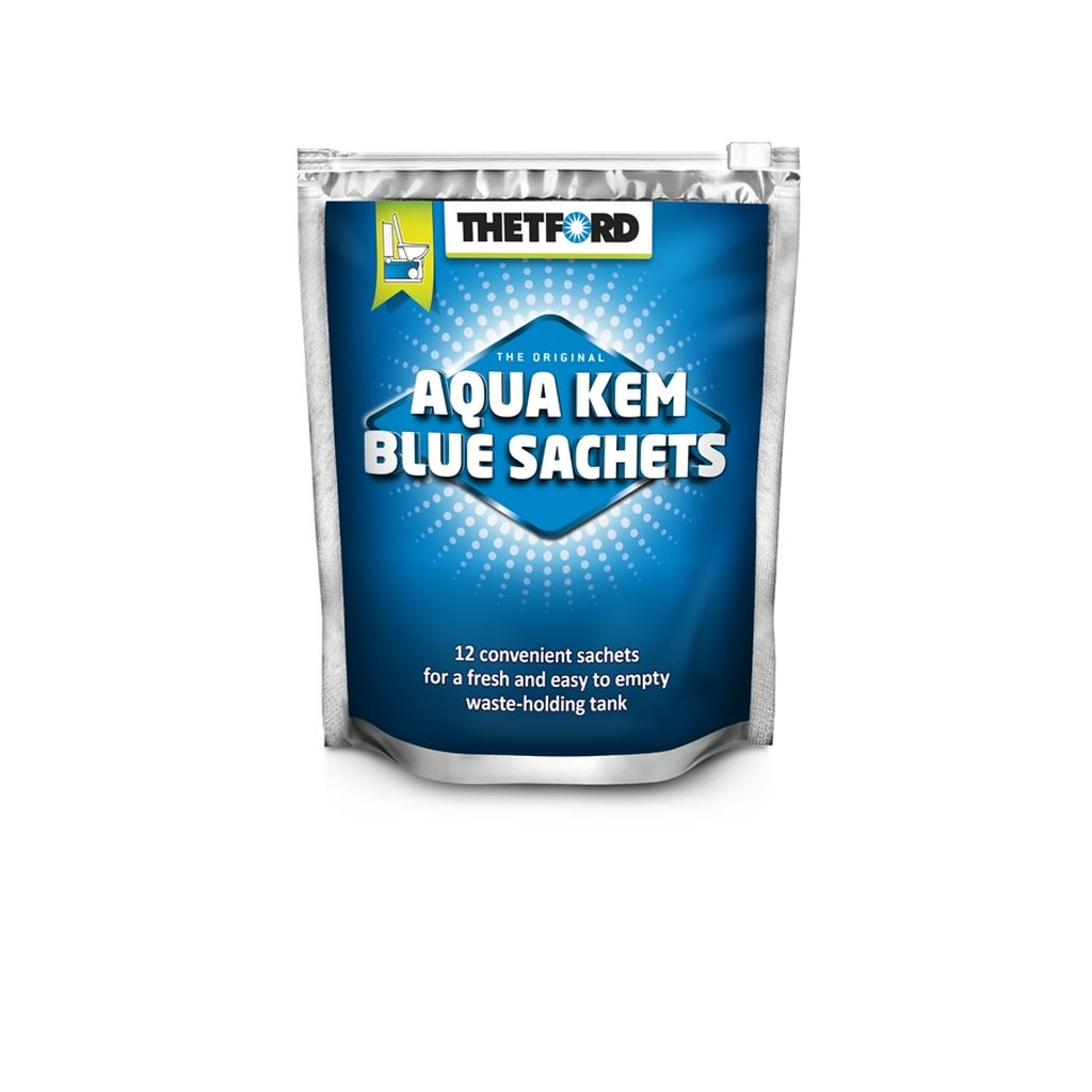 Aqua-Kem-Blue-Sachets