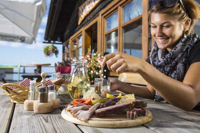 Villach Tourismus