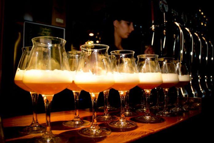 Festival Birra Fiandre