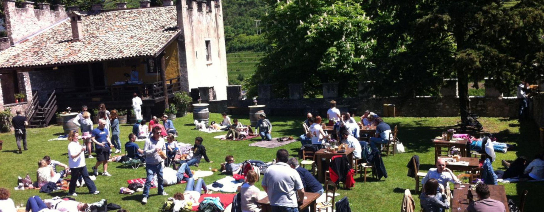 Festival del Gusto Trentino