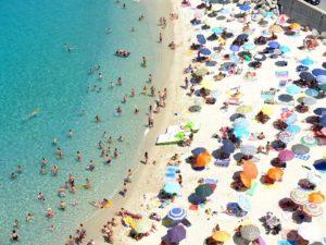 calabria spiagge