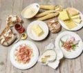 pane-formaggi-salumi-austriaci