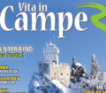 Vita in Camper n 107-small