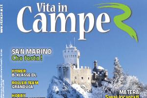 Vita in Camper n 107-small
