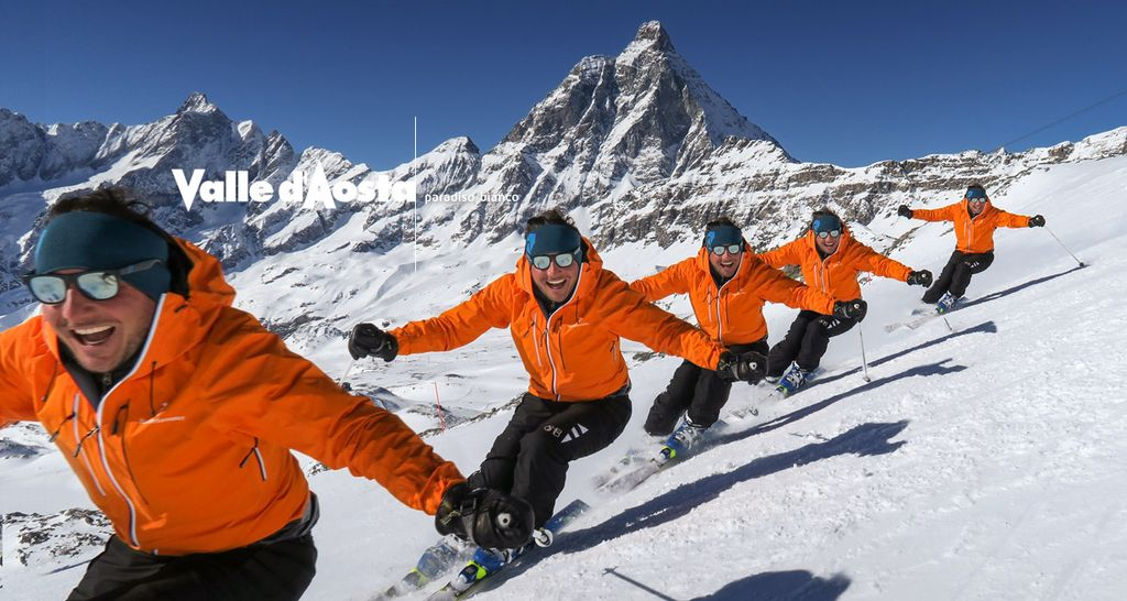 home-page-sci-cervinia-0773-it