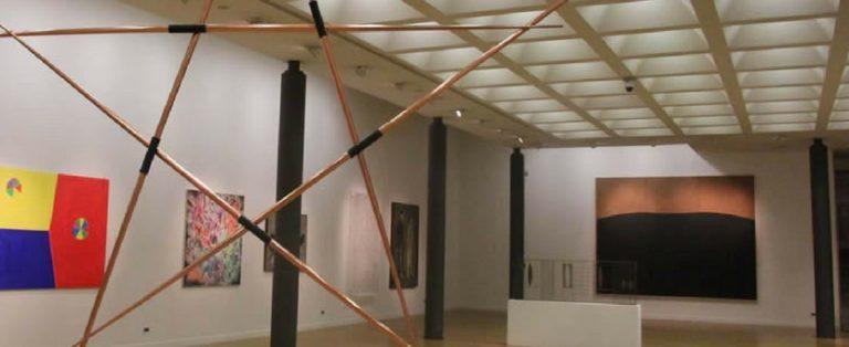 Arte Fiera: la ricca kermesse di arte moderna e contemporanea