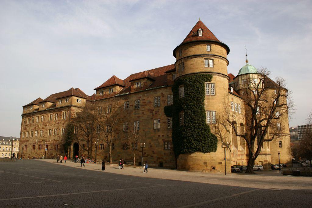 Castello Vecchio