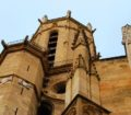 Cattedrale Aix