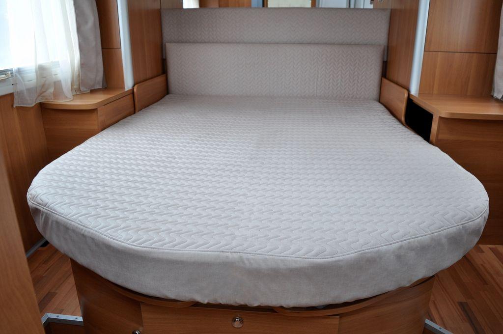ecovip-612-letto-centrale