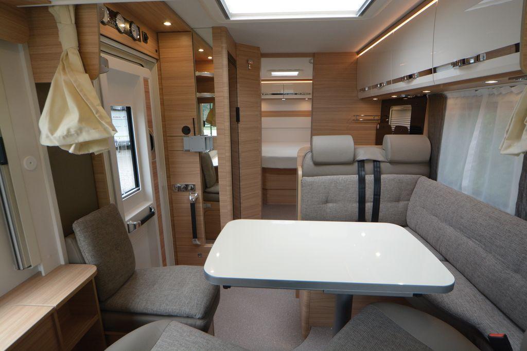 Globebus I 7 panoramica