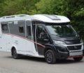 Globebus T 6 GT