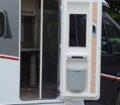 Globebus porta