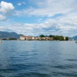 Lombardia-lago-Maggiore-paroramica-sullIsola-Borromeo