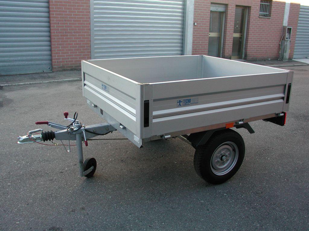 T600CAA