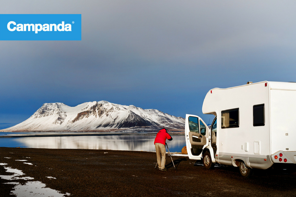 iceland-campanda