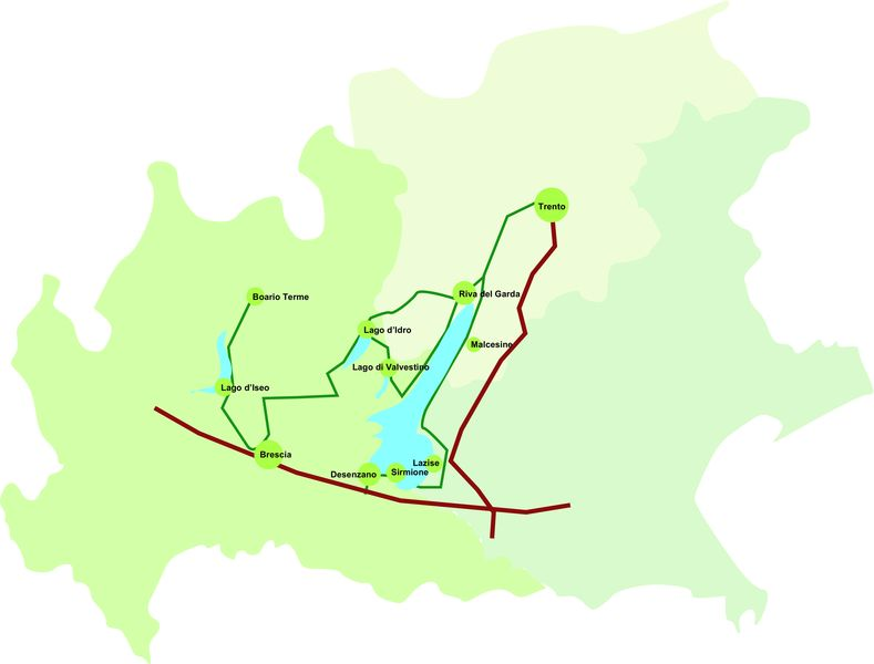 itinerario2