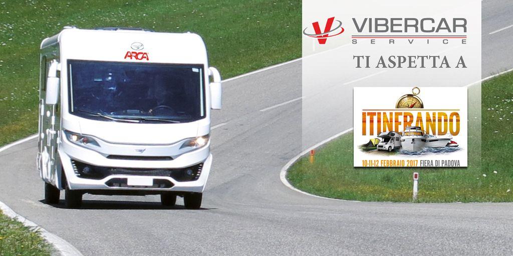 Itinerando_vibercar