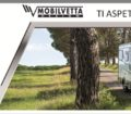 Mobilvetta-Jolly Caravan