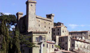 Rocca-Monaldeschi