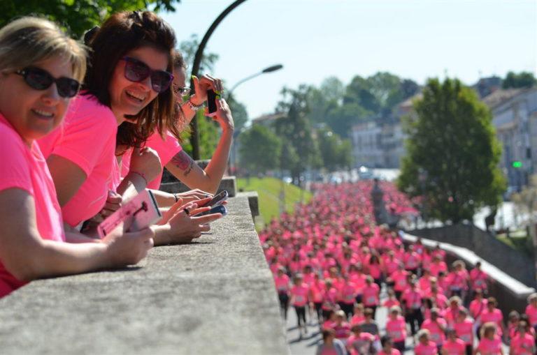 Treviso: cresce l'attesa per la corsa in rosa