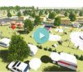 ampliamento area camper Catez ob Savi