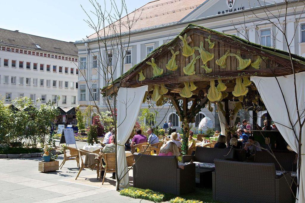 copyright_karnten werbung_steinthaler_ostermarkt in klagenfurt 3