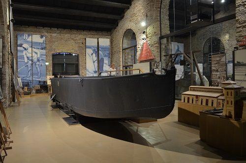 Museo del Sale_risultato
