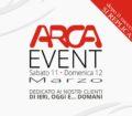 arca event 2017
