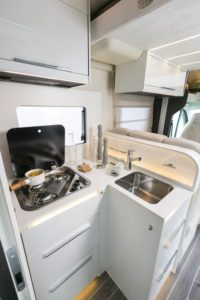 cucina a l 265Tl-295-284-295tl-284tl