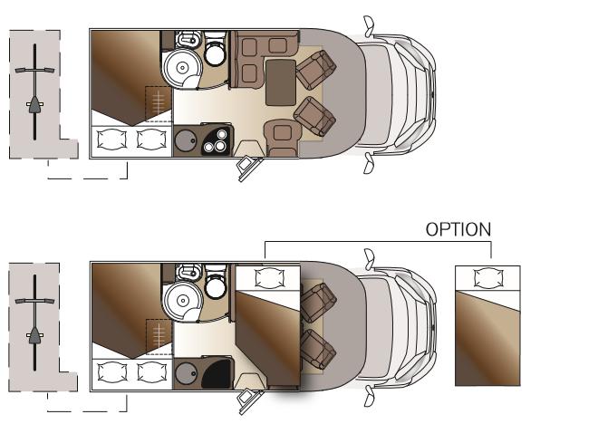 ecovip300 layout