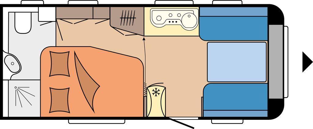 layout 495 WFB