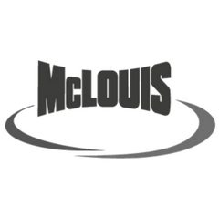 mclouis logo