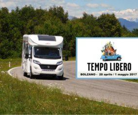 Arca-a-Tempo-Libero-2017-1024x768_risultato