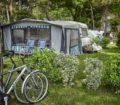 Camping Village Dei Fiori, campeggio nel verde
