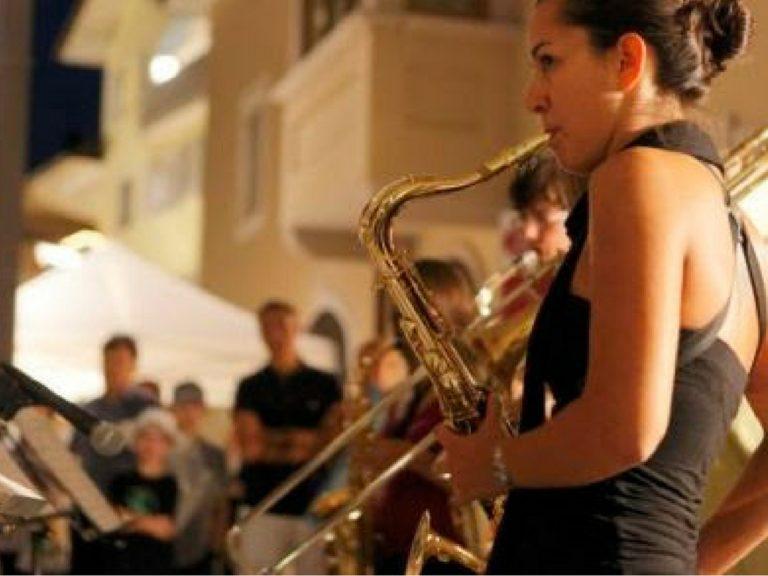A maggio torna in Alto Adige il ritmo di Lana Meets Jazz