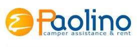 Paolino Camper end 31.12.17