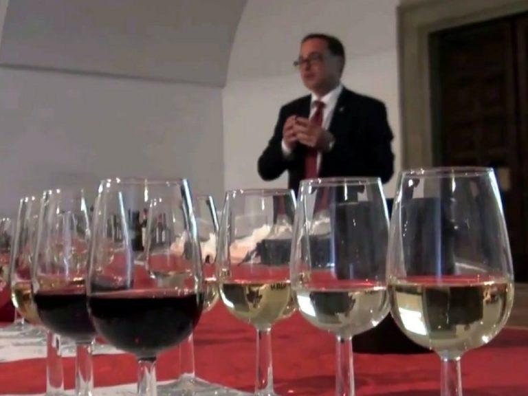 """Borgo diVino 2017, la """"rassegna enologica"""" dei Castelli Romani"""