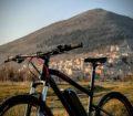 Programma Abruzzo Open Day Summer