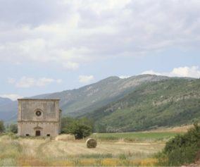 abruzzo open day summer 2017