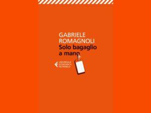 g.romagnoli solo bagaglio a mano