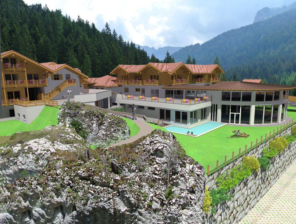 Camping Vidor Aquapark