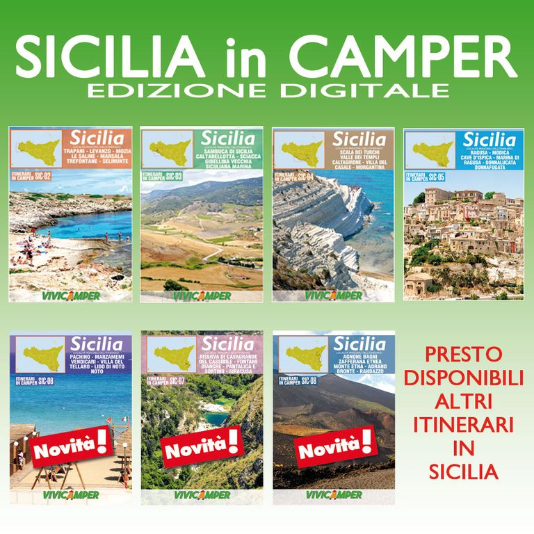 Sicilia-digitale
