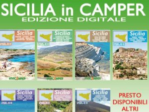 vivicamper sicilia