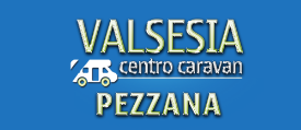 Valsesia Biella