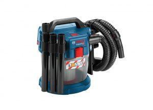 BOSCH PT GAS 18V-10 L Professional